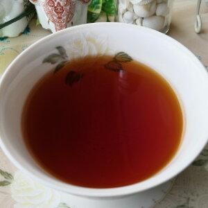 紅茶 ティーバッグ 10個 ディンブラ マウントバーノン茶園 BPS/2021【送料無料】