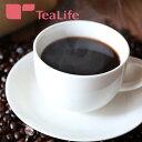 本格プレミアム ドリップコーヒー 4種セットモカ キリマンジャロ グァテマラ スペシャル 珈琲 レギュラーコーヒー お…