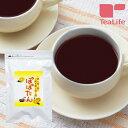 【送料無料】ノンカフェイン たんぽぽコーヒー ぽぽたんカップ用30個入【たんぽぽ茶/タンポポコーヒー/たんぽぽ珈琲/…