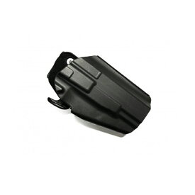 emersongear 100-Pistols GIGA フィット ホルスター(ブラック)
