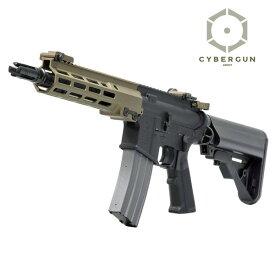 【送料無料】CyberGun Colt M4 URG-I CQB (JPver.) URG-I CQB電動ガン [VFC OEM/電動ガン]