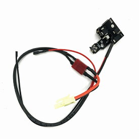 VFC Qトリガー/Quick Response Digital Firing Control System (Ver.2用)