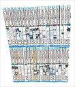 【中古】ドラゴンクエスト-ダイの大冒険- <1巻-37巻セット>(コミックセット)/集英社/稲田 浩司