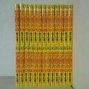 【中古】キン肉マン (愛蔵版) <全26巻完結セット>(全巻)(コミックセット)/集英社/ゆでたまご