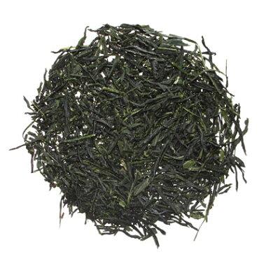 EVENING【夜茶】茶葉