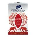 ウィリアムソン紅茶 イングリッシュブレックファースト イギリス直輸入紅茶 williamsontea