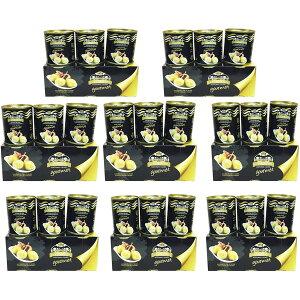 スペイン産 アンチョビ入りオリーブ ミニ缶50gx3缶セットx8個