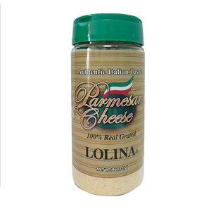ロリーナ パルメザンチーズ227x12個