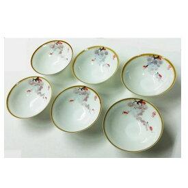 中国茶器セット6個入り