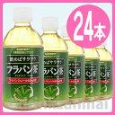 【サントリー】 フラバン茶 350ml ペットボトル 1ケース 24本入(自販機対応05P03Dec16【RCP】