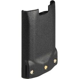 スタンダード 薄型リチウムイオン電池パック FNB-V86LIA VXD20 充電池 バッテリー オプション 八重洲無線(ヤエス) | 無線機 免許不要 STANDARD スタンダード 八重洲無線 YAESU おすすめ 売れ筋