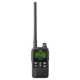 アルインコ DJ-PV1D 0.5W VHF デジタル小電力コミュニティ無線 トランシーバー ALINCO | 無線機 インカム 免許不要 防塵防沫 防災 地震 水害 洪水 対策 安い おすすめ 売れ筋