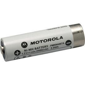 モトローラ 電池パック PMNN4467 バッテリー トランシーバー インカム 対応 CL08 | 無線機 免許不要 モトローラ MOTOROLA おすすめ 売れ筋