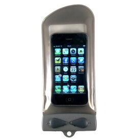 【全国送料無料】 アクアパック 防水ケース 108 携帯電話 / GPS 用ケース(ミニ) スマートホン / GPS 用 aquapac | 防水 ケース GPS 携帯電話 スマートフォン 川 海 湖 沢 滝 ウォーキング 自転車 水際 おすすめ 売れ筋