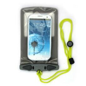 【全国送料無料】 アクアパック 防水ケース 348 携帯電話 携帯 GPS PDA 用ケース(S) スマートホン GPS PDA用 aquapac | 防水 マリン 川 海 湖 沢 滝 ウォーキング 自転車 水際 おすすめ 売れ筋 aquapack