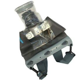 【全国送料無料】 アクアパック 防水ケース 458 Waterproof DSLR Camera Case aquapac | 防水 カメラ ケース 川 海 湖 沢 滝 ウォーキング 自転車 水際 おすすめ 売れ筋