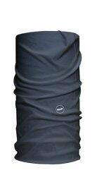 【全国送料無料】Grey   H.A.D Originals ネックウォーマー ソリッド グレイ ヘッドウェア ハッド ネックウェア バンダナ キャップ ヘッドバンド ネッカチーフ ヘアバンド フェイスガード フェイスマスク キャップ シュシュ リストバンド ギフト