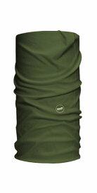【全国送料無料】Army Green   H.A.D Originals ネックウォーマー グリーン アーミーグリーン ヘッドウェア ハッド ネックウェア バンダナ キャップ ヘッドバンド ネッカチーフ ヘアバンド フェイスガード フェイスマスク キャップ シュシュ リストバンド ギフト