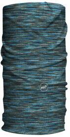 【全国送料無料】Multi Blue   H.A.D. ORIGINALS OUTDOOR ネックウォーマー マルチブルー ヘッドウェア ハッド ネックウェア バンダナ キャップ ヘッドバンド ネッカチーフ ヘアバンド フェイスガード フェイスマスク キャップ シュシュ リストバンド ギフト