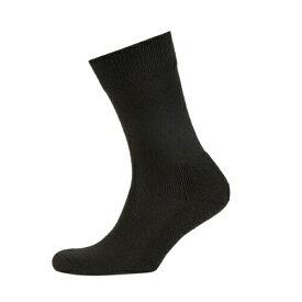 【全国送料無料】 SEALSKINZ Thermal Liner Sock 1111415 靴下 インナー | シールスキンズ ソックス 靴下 おすすめ 売れ筋 ギフト