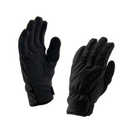【全国送料無料】 SEALSKINZ Women's Brecon Glove 122161703 防水グローブ レディースサイクリンググローブ | 防水 シールスキンズ グローブ てぶくろ 手袋 おすすめ 売れ筋 高地 寒冷 悪天候 サイクリング 自転車 透湿性 断熱性 完全防水 防風 透湿性 スマホ対応 ギフト