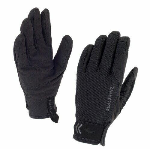 【全国送料無料】 SEALSKINZ Men's Dragon Eye Glove 121161705 防水グローブ ドラゴンアイ | 防水 シールスキンズ グローブ てぶくろ 手袋 おすすめ 売れ筋 フィット スマホ対応 ベストセラー シティーウォーク サイクリング 登山 アウトドア 完全防水 ギフト