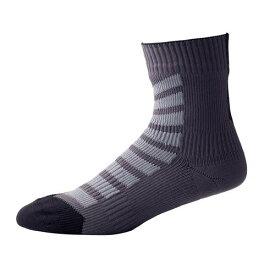 6ff0dfab000b1 【全国送料無料】 SEALSKINZ MTB Ankle with Hydro 1111620 防水ソックス 防水靴下 靴下