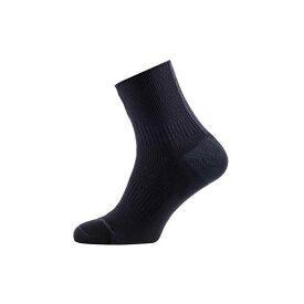 【全国送料無料】 SEALSKINZ Road Ankle with Hydrostop 111161702 防水ソックス 防水靴下 靴下 足首丈 | 防水 シールスキンズ ソックス 靴下 おすすめ 売れ筋 ギフト