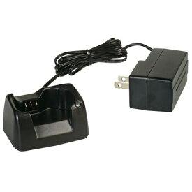 スタンダード 充電器 SBH-31 STANDARD   無線機 免許不要 おすすめ 売れ筋 ACアダプタ付き 対応 FTH-314 FTH-314L 特定小電力トランシーバー トランシーバー 特小 バッテリー チャージャー