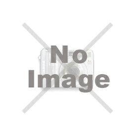 yamada ヤマダコーポレーション [804910] 電動式グリースガン EG-400A用部品 No,1 注油ノズル(CNP-1)