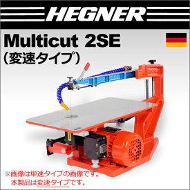 [ドイツ] ヘグナー (HEGNER) 糸鋸 マルチカット(タイプ2SE) Multicut-2SE [00230000]