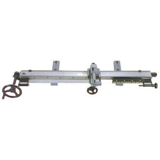 [美国]供JET木工车床JWL-1440VS使用的复印件配件(台湾、粉丝塔斯技术公司制造)[TCP-901120]