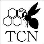 蜂産品のTCN