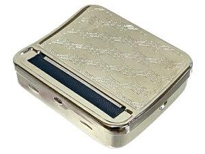 シャグ 手巻きタバコ ロールボックス レギュラーサイズ 70mm巻紙対応