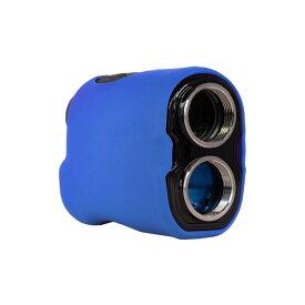 シリコンカバー 距離計 ケース ゴルフ コバルトブルー VPRO500・VPRO500S用 TecTecTec テックテックテック