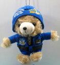 Bear-014