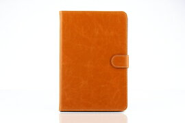 液晶保護フィルム+タッチペン3点セット【メール便送料無料】iPadPro9.7iPadmini4iPadmini3iPadmini2iPadminiiPadAir2iPadAirケースアイパッドプロアイパッドミニ4アイパッドエアー2タブレットカバーレザーオートスリープカードポケットスタンド機能