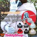 スマホ手袋 レディース メンズ ノルディック柄 スマートフォン対応手袋 ニット グローブ 冬 男性 紳士 gloves 女性 婦…