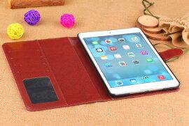 液晶保護フィルム+タッチペン3点セット【メール便送料無料】iPadPro9.7iPadmini4iPadmini3iPadmini2iPadminiiPadAir2iPadAirケースアイパッドプロアイパッドミニ4アイパッドエアー2タブレットカバーオートスリープデニム風スタンド機能カード入れ