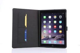 液晶保護フィルム+タッチペン3点セット【メール便送料無料】iPadPro9.7iPadmini4iPadmini3iPadmini2iPadminiiPadAir2iPadAirXperiaZ3TabletCompactケースアイパッドプロアイパッドミニ4アイパッドエアー2タブレットカバーレザーお洒落