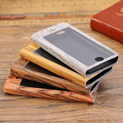 iPhone5c 手帳型ケース Galaxy Note3 SC-01F SCL22 Android アイフォン5c アンドロイド スマートフォン ギャラクシーノート3 スマホカバー かわいい 二つ折 横開き 木目調 つけたまま操作可能 ストラップホール おしゃれ フリップ式 ダイアリー型