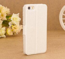 iPhone6ケースiPhone6plusアイフォン6plusアイホン6ケースiPhone5sケース手帳型ケーススマホケースiPhone5ケースアイフォン5sスマホカバーブランドiphoneケースかわいい横開きiphoneカバーラインストーンキラキラiphone5cアイフォン5c携帯カバーアイホン5sカバー