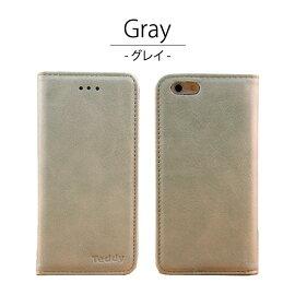 iPhone7ケースiPhone6siPhone6PlusiPhoneSEiPhone5siPhone5手帳型XperiaZ4SO-03GSOV31402SOGalaxyS6SC-05GNote4S6edgeSC-04GSCV31404SCアイフォン7アイフォン6sアイフォン7プラススマホカバー合皮レザーシンプル耐衝撃