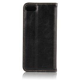 送料無料iPodtouch6iPodtouch5手帳型ケースアイポッドタッチ6第6世代アイポッドタッチ5第5世代カバースタンドかわいいおしゃれシンプル無地ダイアリー型耐衝撃レザー合皮横開きレザーマグネット