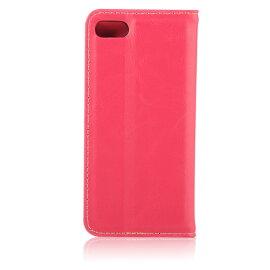 送料無料iPodtouch6ケースiPodtouch5ケースiPodtouch6手帳型ケースiPodtouch6カバーレザーiPodtouch5カバー革アイポッドタッチ6iPodtouch6カバーケース横開きiPodtouch6用iPodtouch6手帳ケース第6世代iPodtouch6iPodtouch5case