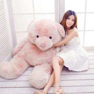 teddyshop 120 cm oversized teddy bear plush christmas gifts
