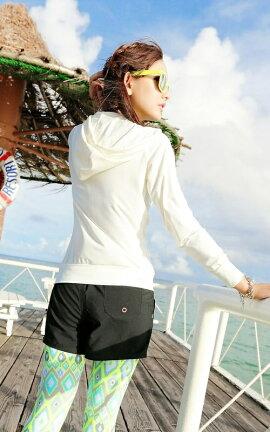 ラッシュガードレディース水着体型カバーメンズ長袖おしゃれパーカーペアカップルUVカットUPF50+フード体型カバーフェスキャンプ無地防水スマホケース付き女性用大人ママ速乾ジップアップ紫外線対策日焼け防止黒