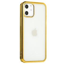 iPhone12miniケースiPhone12ケースiPhone12ProケースiPhone12ProMaxケースiPhonese2ケース第2世代iPhone11クリアケースiPhone11ProMaxケースiPhoneXSMaxケースiPhoneケースXSXXRiPhone8plusiPhone7ケーススマホケース