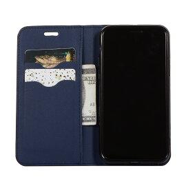 iPhone12miniケースiPhone12ケースiPhone12ProケースiPhone12ProMaxケースiPhone11ケースiPhonese2ケース第2世代iPhone11ProケースiPhone11ProMaxケースiPhone8ケースiPhone7ケースiPhoneXSXRX強化ガラスフィルム付iPhone8plusXperiaXZ1XZs