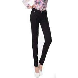 スキニーパンツ レディース カジュアル ファッション 無地 オシャレ ストレッチ レギパン 女性用 女の子 かわいい 20色展開 大きいサイズ